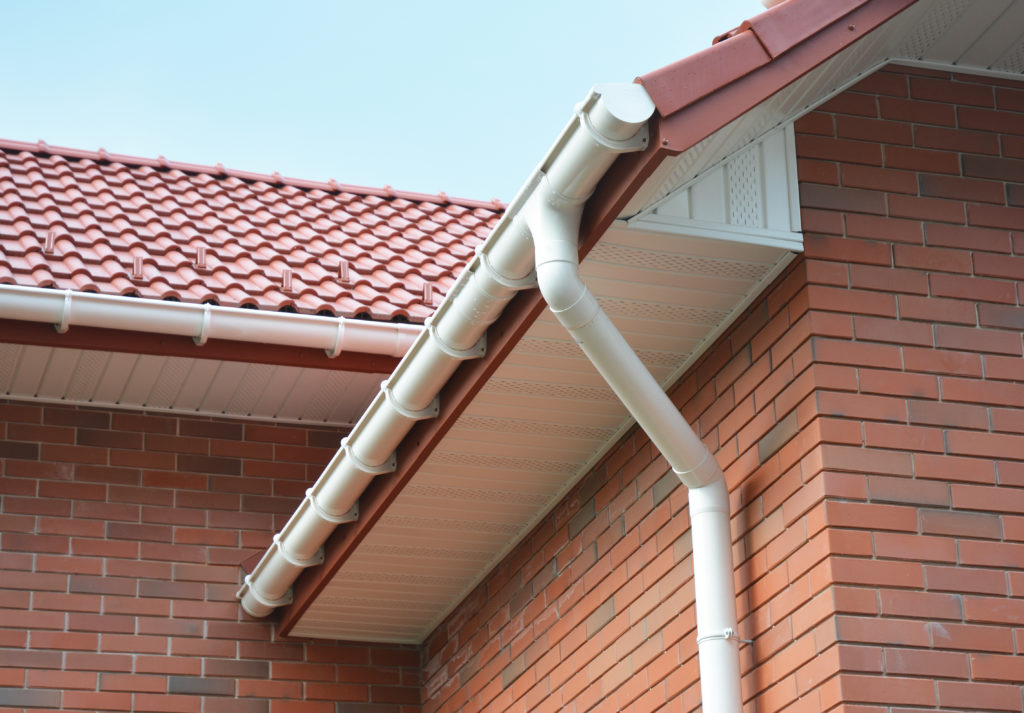 New Roofline Replacement Services